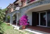 Прекрасный дом в Сарцане
