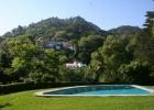 Замечательный дом в Португалии