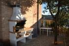 Великолепный дом в городе Сан-Кугат-дель-Вальес