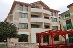 Отличная гостиница в Бечичи, Черногория