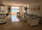 Прекрасная квартира в Санта Понсе