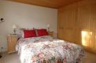 Прекрасная квартира в Шенрид