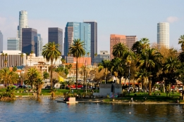 Новости рынка → В 2016 году рост цен на жилье в Калифорнии замедлится - прогноз