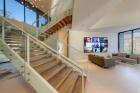 Современный дом в Хьюстоне