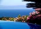 Великолепная вилла на Лазурном берегу