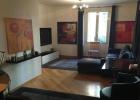 Эксклюзивные апартаменты в Монако