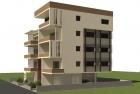 Прибыльные апартаменты в Ларнаке