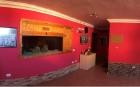 Превосходная вилла в районе Лас Тоскас, Тенерифе