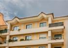 Прекрасная квартира рядом с пляжем в Каркавелуше
