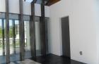 Современный дом в Синтре
