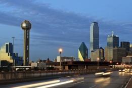 Новости рынка → Вклад иностранцев в недвижимость Техаса превысил  $11 млрд