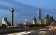 Вклад иностранцев в недвижимость Техаса превысил  $11 млрд