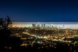Новости рынка → Калифорния вырвалась вперед по продажам элитного жилья
