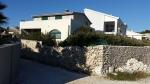 Чудесный дом в Трогире, Средняя Далмация
