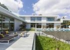 Потрясающее новое поместье в Бель-Эр