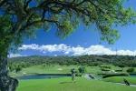 Уникальный инвестиционный проект в Коста дель Соль