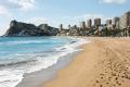 Недвижимость Коста Бланка - самая востребованная в Испании