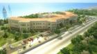 Современные апартаменты в Тоскане