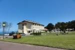 Двухзвездочный отель в Стране Басков