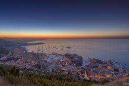 Монако. Расходы на содержание недвижимости