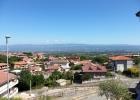 Вибо Валентия, уютный дом в хорошем районе