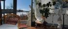 Роскошная вилла в пригороде Флоренции