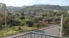 Симпатичная квартира на юге Италии
