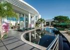 Великолепный дом в Кинта до Лаго