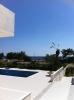 Современный особняк на Крите