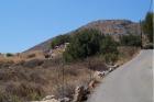 Угловой земельный участок в Элунде