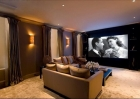 Роскошная квартира в Лондоне