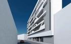 Прекрасный жилой комплекс в Ларнаке