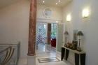 Прекрасный особняк в Ножан-сюр-Марн, Иль-де-Франс
