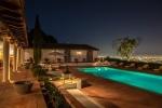 Роскошный особняк в Калифорнии