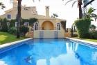 Красивый особняк в Нуэва Андалусия, Малага