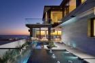 Замечательный дом в Дана Пойнт