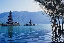 Индонезия. Содержание недвижимости
