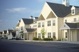 Статьи и обзоры → Инвестируем деньги выгодно: покупаем недвижимость за рубежом