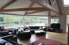 Очаровательный особняк недалеко от Карлайла, Камбрия