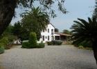 Великолепный дом в Аренис де Мунт, Испания