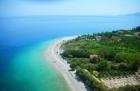 Восхитительная вилла на полуострове Пелопоннес