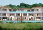 Роскошный дом в Пхукете