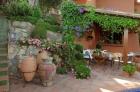 Красивый дом в Ллорет де Мар