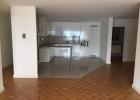 Новые апартаменты в Монтрё