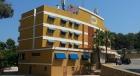 Великолепный 2-звездочный отель в Морайре