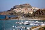 Красивые апартаменты на острове Сардиния