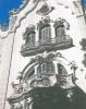 Роскошный дом в городе Картахена