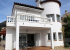 Прекрасный дом в Росасе