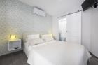 Красивый апартамент в центре Росаса