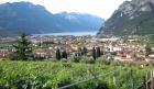 Современная вилла в Италии